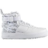 Nike SF Air Force 1 Mid ' ...