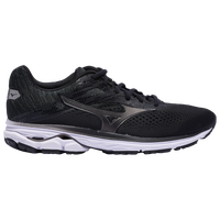 Mizuno Wave Rider 23 - Men's - Black
