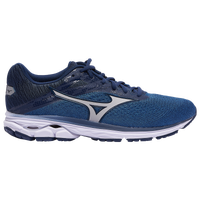 Mizuno Wave Rider 23 - Men's - Blue