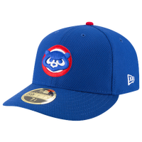 New Era MLB 59Fifty Diamond Era Low Profile Cap - Men s ... f5b82c02ac9c