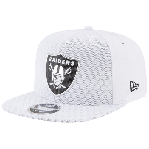 0458c33df3e New Era NFL 9Fifty Color Rush Snapback - Men s - Accessories ...