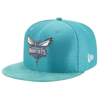 the latest 77cb4 dc0d8 coupon for new era nba 59fifty on court cap mens. tap image to zoom.