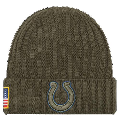 New Era NFL Salute To Service Knit - Men s - Accessories ... 7d46e1ea5