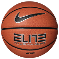 Nike Elite Tournament Basketball
