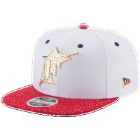 49fb3d51c Snapback Hats | Foot Locker