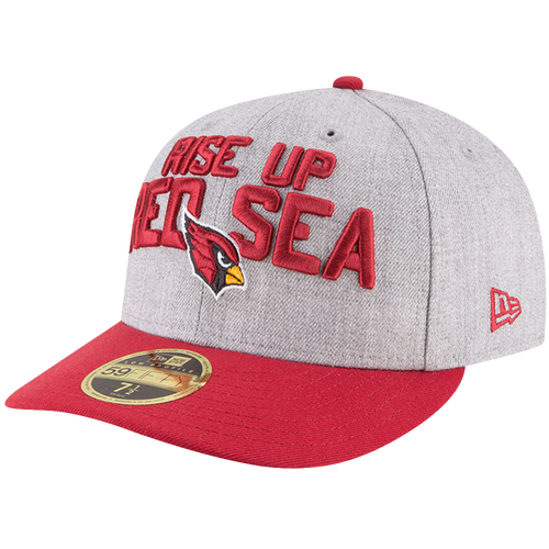 88c7ee12bb2 New Era NFL 59Fifty On Stage Low Profile Cap - Men s - Accessories ...