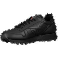 1f96f02f78 Reebok Classic Shoes | Foot Locker
