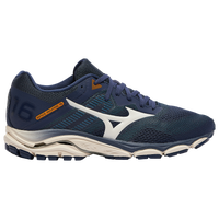 Mizuno Wave Inspire 16 - Men's - Navy
