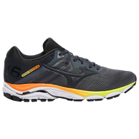 Mizuno Wave Inspire 16 - Men's - Black