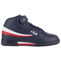 buy popular 88ecd 4e450 Boys  Shoes   Kids Foot Locker