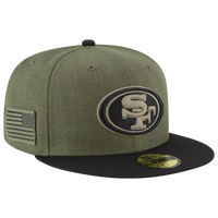 reputable site b4107 29c28 San Francisco 49ers Gear | Eastbay