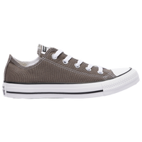 1d73bf6b813f Converse All Star Ox - Boys  Grade School - Casual - Shoes - Optical ...