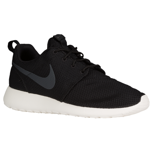 low priced 5974f cc841 Nike Roshe One - Men's