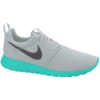 new arrival c5ad8 43ec0 Nike Roshe Shoes | Champs Sports