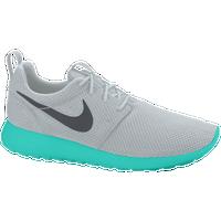 low priced 64389 e11fc Nike Roshe One - Men's