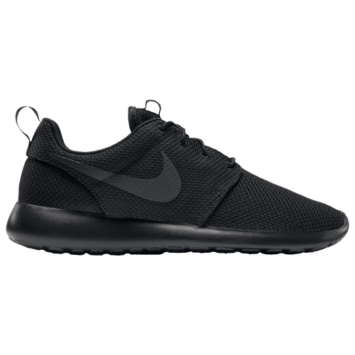 nike roshe black womens australian clothing