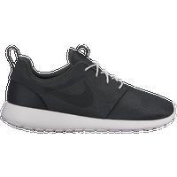61da65ade8cd7 Nike Roshe One - Men s - Running - Shoes - Wolf Grey White