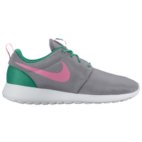 nike roshe one men's grey