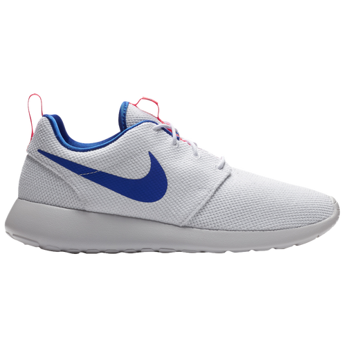 men's nike roshe one flyknit premium casual shoes nz