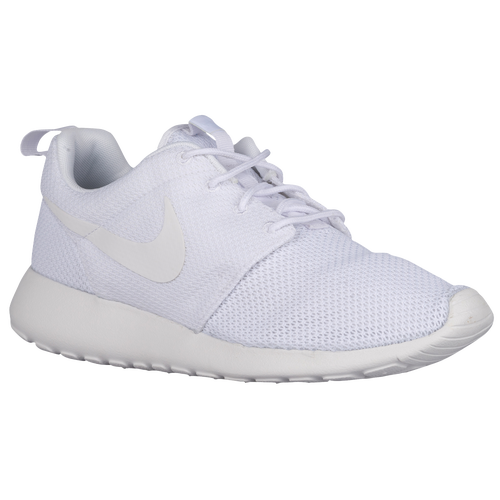 Product nike-roshe-one---men-s 11881010.html  5e01b2739