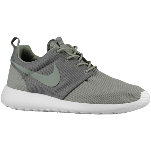 53ad42f428f40 Nike Roshe One - Men s - Casual - Shoes - Jade Stone White Jade Stone