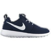 separation shoes 23b09 4a4ba Nike Roshe | Foot Locker