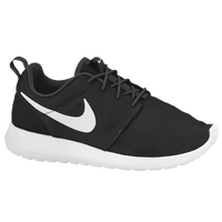 Nike Roshe One - Women s - Casual - Shoes - Cool Grey Pure Platinum Summit  White 386a14fb8