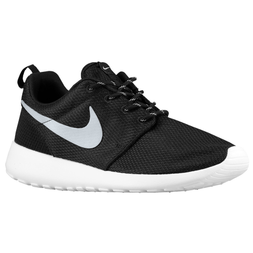 the latest 2229c d7a9e Nike Roshe One - Women's