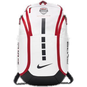 51eafe7b23af5 Nike Hoops Elite Pro Backpack
