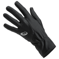 ASICS® Performance Run Gloves - Men's - Black