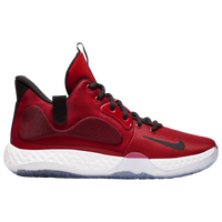 Nike KD Trey 5 VII - Men's -  Kevin Durant - Red