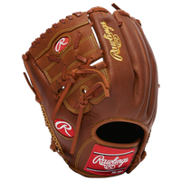 Rawlings Heart of the Hide Fielder's Glove - Brown
