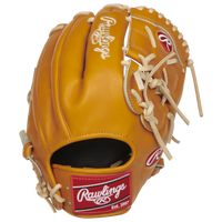 Rawlings Heart of the Hide Fielder's Glove - Tan / Brown