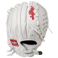 Rawlings Liberty Advanced Series Glove - Women's - White