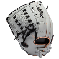 Rawlings Liberty Advanced Color Sync 2.0 Glove - Women's - Grey