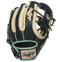 Rawlings Heart of the Hide R2G Fielder's Glove - Black