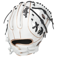Rawlings Liberty Advanced White Series - Women's - White