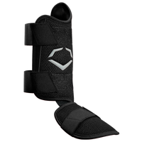 Evoshield Pro-SRZ Batter's Leg Guard - Men's - Black