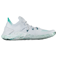 another chance 1a8ad ec24d Nike Free TR Shoes | Foot Locker