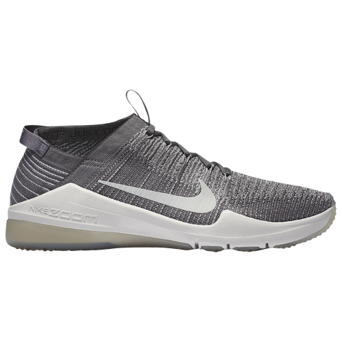 Product nike-air-zoom-fearless-flyknit-2-womens 1214200.html  9242121c9