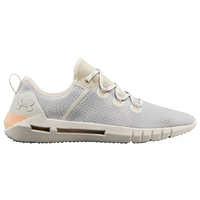 newest bd1c3 83aba Under Armour Running Shoes | Champs Sports