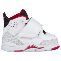 official photos dbf4e 4b096 Spizike   Kids Foot Locker