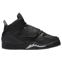 jordan son of mars low men shoes nz