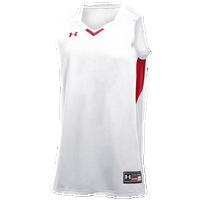 a69d6dee Under Armour Basketball Uniforms | Eastbay Team Sales