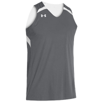 buy online e3ceb 69440 Basketball Jerseys | Eastbay