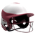 Maroon | Includes Facemask
