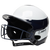 Navy | Includes Facemask