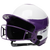 Purple | Includes Facemask