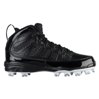 pretty nice cf8bb eb084 Jordan Retro 9 Shoes | Foot Locker
