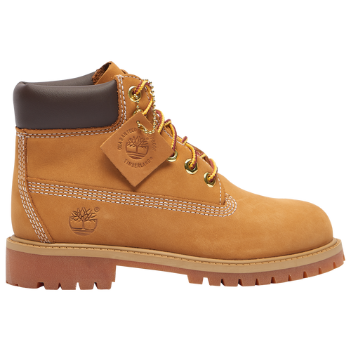timberland boots infants toddlers